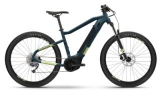 Haibike HardServen 5 von Rad+Tat Fahrradhandel GmbH, 59174 Kamen