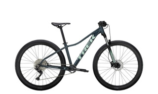 Trek Marlin 7 Nautical Navy Green 27,5 von Zweirad Center Legewie, 42651 Solingen
