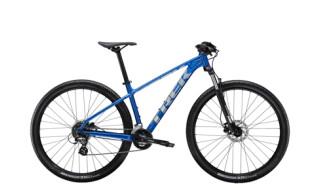 Trek Marlin 6 Alpine Blue 29 von Zweirad Center Legewie, 42651 Solingen