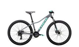 Trek MARLIN 5 WSD Nine Slate Grey von Zweirad Center Legewie, 42651 Solingen