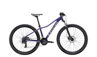 Trek MARLIN 5 WSD Seven Purple Flip von Zweirad Center Legewie, 42651 Solingen