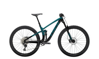 Trek Fuel EX 5 Deore 2021 von Radsport Borens, 53604 Bad Honnef