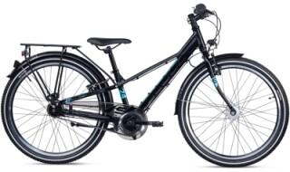 S´cool Trox Evo 24-7S - 2021 von Erft Bike, 50189 Elsdorf