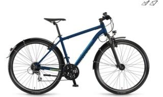 Winora Vatoa 21 Herren von Zweirad-Center Schicketanz, 04924 Bad Liebenwerda