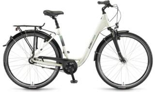 Winora Holiday von Zweirad-Center Schicketanz, 04924 Bad Liebenwerda