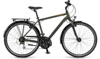 Winora Domingo 24 von Zweirad-Center Schicketanz, 04924 Bad Liebenwerda