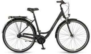 Winora Hollywood von Zweirad-Center Schicketanz, 04924 Bad Liebenwerda