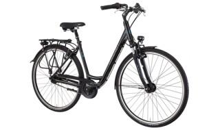 Gudereit Comfort 7.0 von Radsport Nagel, 91074 Herzogenaurach