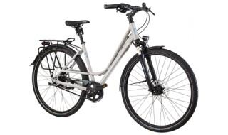 Gudereit Premium 8.0 evo von Radsport Nagel, 91074 Herzogenaurach