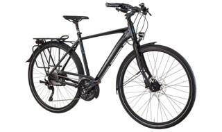 Gudereit SX 70 evo von Radsport Nagel, 91074 Herzogenaurach