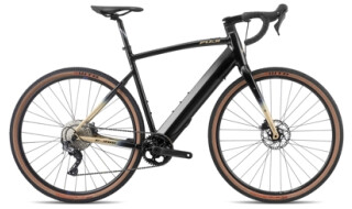 Fuji E-JARI von Rupp's Fahrradkiste KG, 91438 Bad Windsheim