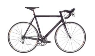 Cannondale R 1000 von Robins Radshop, 47551 Bedburg-Hau