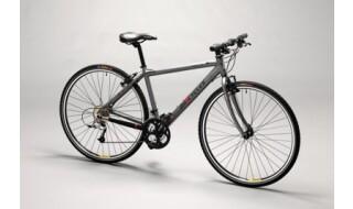 Maxcycles Town Lite X Pro 28´´ von Schmidt´s Radladen, 91604 Flachslanden