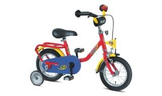 Puky Spielrad 12 Zoll (Rot) von Fahrradladen Rückenwind GmbH, 61169 Friedberg (Hessen)