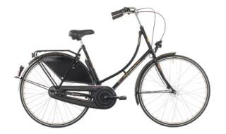 Nordrad Holland H1.0 von Fahrrad-Welt GmbH, 27232 Sulingen