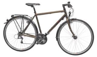Maxcycles Town Lite Comp 28´´ von Schmidt´s Radladen, 91604 Flachslanden