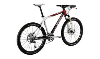 Simplon Gravity Disc Carbon von Bike Store Hagen, 58095 Hagen