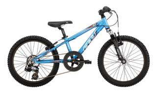Felt Q 20 R von Bike & Fun Radshop, 68723 Schwetzingen
