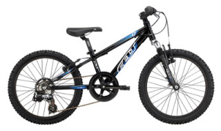 Felt Q 20 S von Bike & Fun Radshop, 68723 Schwetzingen