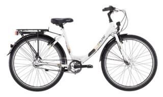 Falter FX 603 Plus von Zweirad Dannenberg, 30890 Barsinghausen
