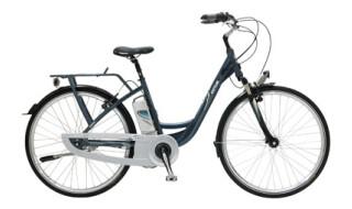 Kettler Twin Hybritec  E - Bike von Zweirad Eizenhammer, 94496 Ortenburg