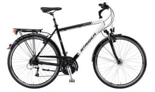 """Staiger """"Auckland Alu-FS""""  /  28"""" von Bike-Rider Fahrrad-HENRICH, 57299 Burbach-Oberdresselndorf"""