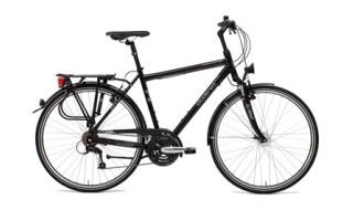 Gudereit LC 15 Herren von Wolfgangs Fahrrad Treff, 38642 Goslar