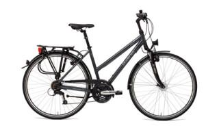 Gudereit LC-30 Edition von Fahrradladen Mauer, 63110 Rodgau