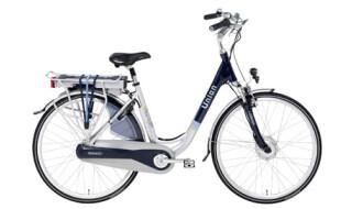 Union Swifty von Bike-Rider Fahrrad-HENRICH, 57299 Burbach-Oberdresselndorf