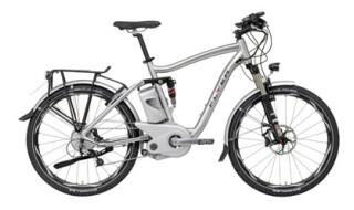 FLYER X-Serie MTB Deluxe von Radsport Kropp, 89269 Vöhringen