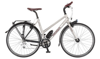 KOGA Light Runner Lady 50cm von WM-Bike, 40211 Düsseldorf
