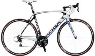 KOGA Kimera Team Edition 105 / 58cm von WM-Bike, 40211 Düsseldorf