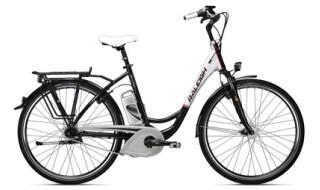 Raleigh Dover de Luxe Premium von Fahrradhaus Scholz, 22415 Hamburg