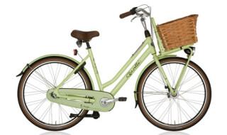 Gazelle Miss Grace von Fahrrad Dreieich, 63303 Dreieich