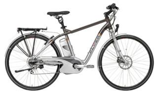 FLYER S Serie von Fahrradhaus O.K.-Cycling, 67590 Monsheim