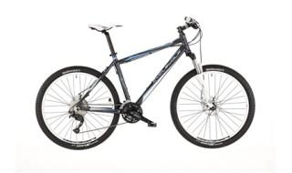 CycleWolf 26 Zoll Viper von Prepernau Fahrradfachmarkt, 17389 Anklam