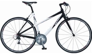 KOGA Sports Lady 47cm von WM-Bike, 40211 Düsseldorf