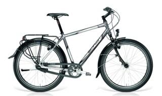 Simplon Kagu Herren Rh 51 von Bike Store Hagen, 58095 Hagen