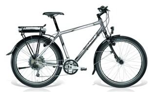 Simplon Kagu E1 von Bike Store Hagen, 58095 Hagen