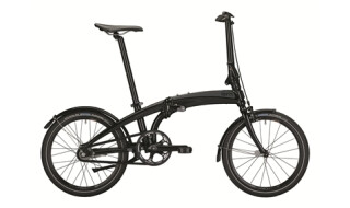 Tern Verge Duo von Lamberty, Fahrräder und mehr, 25554 Wilster