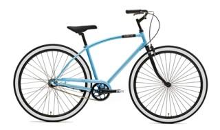 Creme Cycles Glider von Weiss Rad + Service, 50678 Köln
