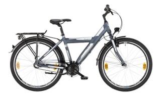 Falter 603 ND von Rad+Tat Fahrradhandel GmbH, 59174 Kamen