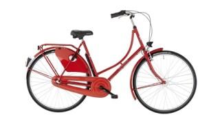 Nordrad Holland H 1.0 von Fahrrad-Welt GmbH, 27232 Sulingen