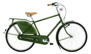 Electra Bicycle Amsterdam Classic 3i Herren von K & K Fahrrad und Freizeit GmbH Zweiradhaus Keller, 40229 Düsseldorf