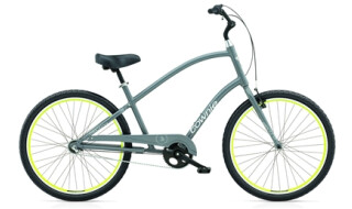 Electra Bicycle Townie Original 3i von PLANET OF BIKES GmbH, 45127 Essen
