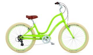 Electra Bicycle Townie 8i Lady von Zweiradservice Radstall, 64372 Ober-Ramstadt