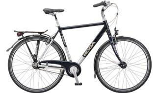 KOGA Touring -8 Herren 60cm von WM-Bike, 40211 Düsseldorf