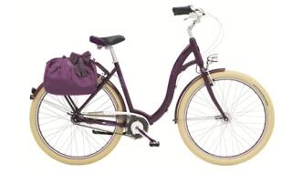 Kettler Bike Layana plus von Zweirad Artmann, 48624 Schöppingen