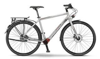 Staiger Vermont 18 G Pinion Rh 52 von Bike Store Hagen, 58095 Hagen