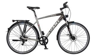 GIANT Aspiro CS 0 von Fahrrad-Welt Buschmann & Hüsken GbR, 27232 Sulingen